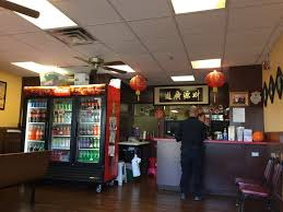 gold bowl chinese restaurant leominster menu prices