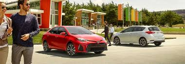 how many per gallon does a toyota corolla get how far can my 2017 toyota corolla le get on one tank of gas