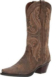 ariat womens cowboy boots size 12 amazon com ariat s magnolia cowboy boot mid calf