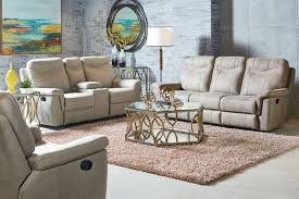 Recliner Sofas And Loveseats by Boardwalk Stone Reclining Sofa And Loveseat