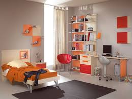 lighting bedroom interior designing tips kids room kid full size of lighting bedroom interior designing tips kids room kid bedroom ideas wallpaper boy