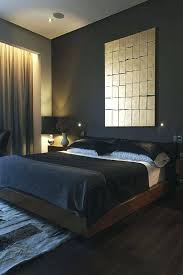 Masculine Bedroom Design Ideas Mens Bedroom Decor Single Bedroom Design Images Home Design