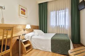les types de chambres dans un hotel types de chambres hôtel acta antibes