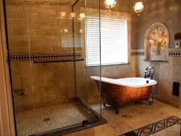 Bathtub Cast Iron Ideas Design Clawfoot Bathtub Cast Iron Tubs And Fair Large Tub