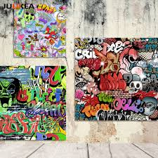online get cheap posters hipsters aliexpress com alibaba group