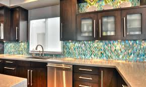 modern kitchen tile ideas white kitchen tile backsplash ideas tile ideas for kitchen under
