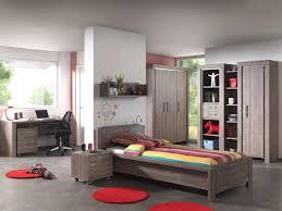 chambre de reve ado chambre pour fille avec cuisine chambres et lits pour jeunes