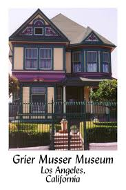 Queen Anne Victorian 44 Best Queen Ann Style Images On Pinterest Queen Anne Houses