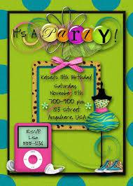 best 25 teenage girls birthday party ideas ideas on pinterest