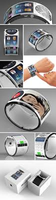 cool home products 108 best apple images on pinterest apple products apples and cool