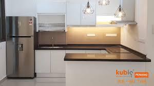 Kitchen Cabinet Penang Kubiq Kitchen Penang Home Facebook
