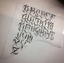 95 best tattoo u0027s images on pinterest lyrics calligraphy and draw