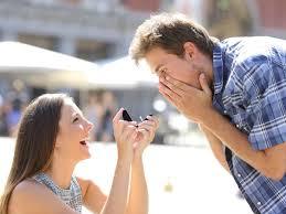 mariage original 18 idées pour un mariage original femme actuelle