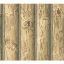Paper Wallpaper Best 25 Brown Wallpaper Ideas On Pinterest Wooden Panelling