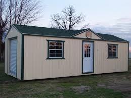 portable garage sheds wood tips build portable garage sheds