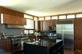 home interior design for kitchen kitchen interior design india middle class volvorete com