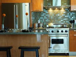 small kitchen decorating ideas pictures tips from hgtv hgtv