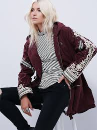 Free People Parka 481 Best Free People Images On Pinterest Free People Clothing