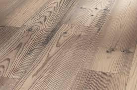 Parador Laminate Flooring Laminatas Oak Slate Grey Dekorama