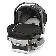 Most Comfortable Baby Car Seats Best Convertible U0026 Infant Car Seats 2017 Bestcarseathub Com