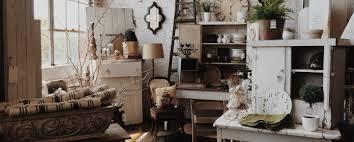 the stylish grandma u0027s guide to home decor u2013 granny cruise