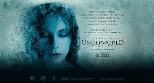 underworld film full new poster for underworld awakening heyuguys
