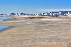 the best beaches for running in new england u2013 great runs u2013 medium
