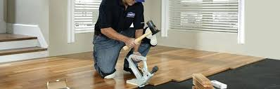 Hardwood Floor Installation Tips Hardwood Floor Installation Custom Hardwood Flooring Engineered