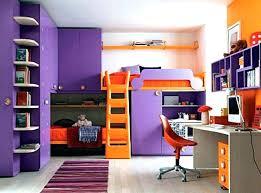 ipad home design app reviews design my own room app design your room app home design design your
