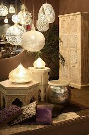 Best  Moroccan Interiors Ideas On Pinterest Dinnerware - Moroccan interior design ideas