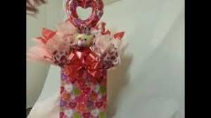 How To Make A Gift Basket Cheap Japanese Valentine Gift Find Japanese Valentine Gift Deals