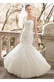 Wedding Dress 2012 Long Sleeve Beaded Lace Plunge Neckline Gown David U0027s Bridal