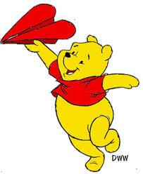 disney valentines winnie pooh clipart clipartcom 300px