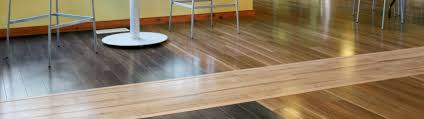 small commercial denver carpet flooring