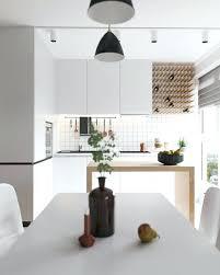 magasin cuisine etienne cuisine pas cher lyon maison rolle ustensiles de cuisine pas cher
