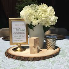 Centerpieces For Baby Shower by Mint Green Gold U0026 Lace Vintage Baby Shower Hydrangea Floral
