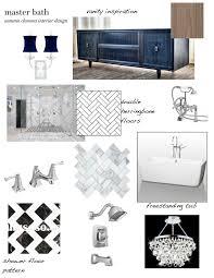 design dump my new house master bathroom idea board