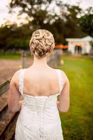 19 best bridesmaids hair images on pinterest bridesmaid hair