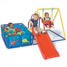 baby swing swing set indoor swing set myfavoriteheadache com myfavoriteheadache com