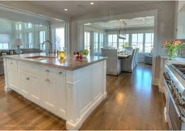 Kitchen And Dining Room Layout Ideas Free Kitchen Dining Room - Kitchen family room layout ideas