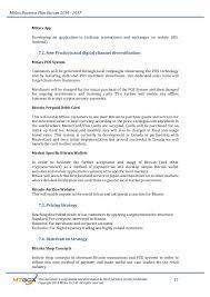 business plan mt gox 2014 2017