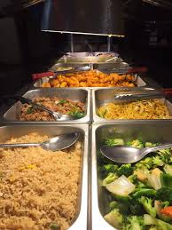 Fire Mountain Buffet Prices by Hibachi Grill And Buffet Coupon 1 U2022 One Drink Free Westland