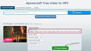 download youtube in mp3 what is the best site for downloading youtube videos as mp3 files