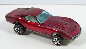 62 split window corvette category corvette cars wheels wiki fandom powered by wikia