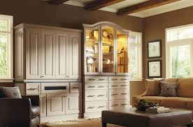 tall living room cabinets living room storage cabinets omega cabinetry wallpaper tall cabinets