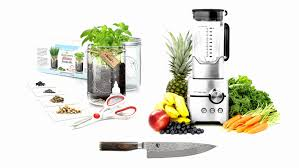 gifts from the kitchen ideas best kitchen gift ideas lovely new kitchen gift ideas unique top