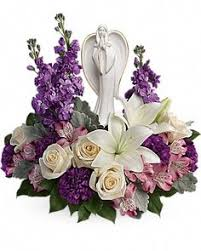 send flowers internationally unique flower arrangements international flower delivery send