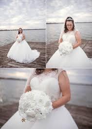 wedding photographers nc jacquelyn dustin raleigh carolina wedding photographer