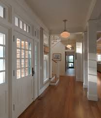 wall molding crown molding lighting ideas bathroom traditional with mirror