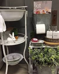 bathtub caddy home depot 48 most astounding bathroom accessories that can transform the